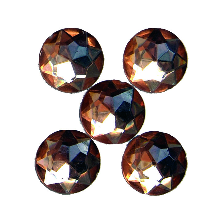 Diamand rund 18mm