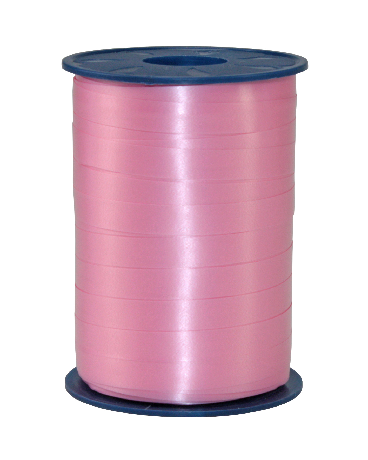 Polyband 10mm baby-rosa (250m)